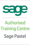 SAGE_ATC