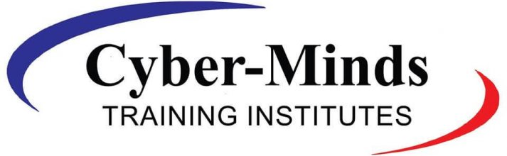 Investing in a Cyber-Minds Training Institutes Franchise