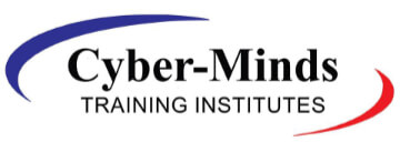 Cyber-Minds Training Institutes